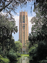 Bok Singing Tower