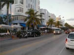 South Beach Florida