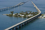 Overseas Highway Florida